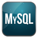mysql database solutions