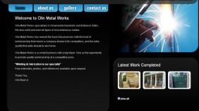 Olin Metal Works